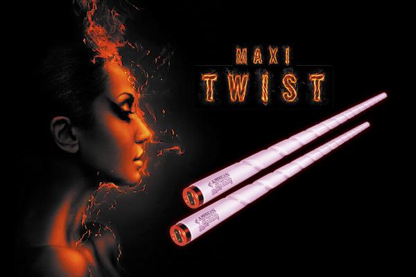 Collatan Maxi Twist
